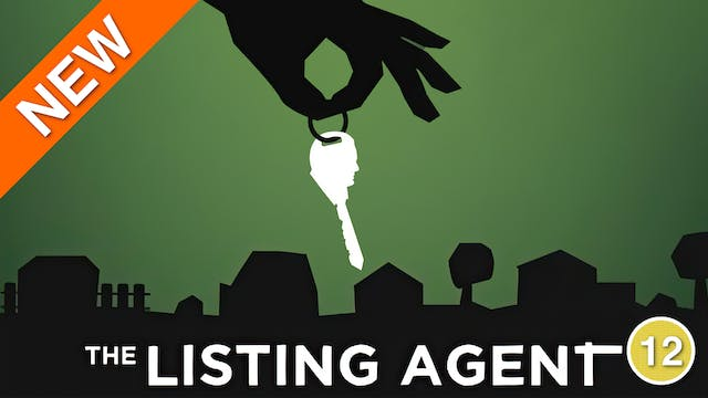 The Listing Agent