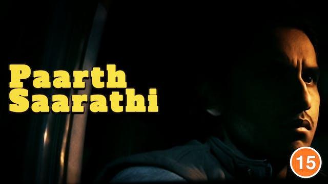 Paarth Saarathi