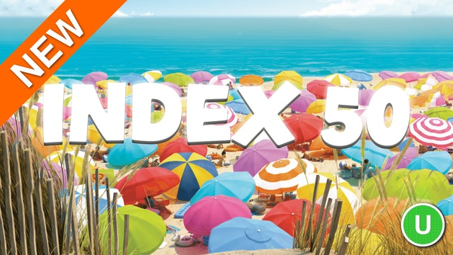 Index 50
