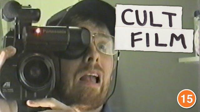 Cult Film