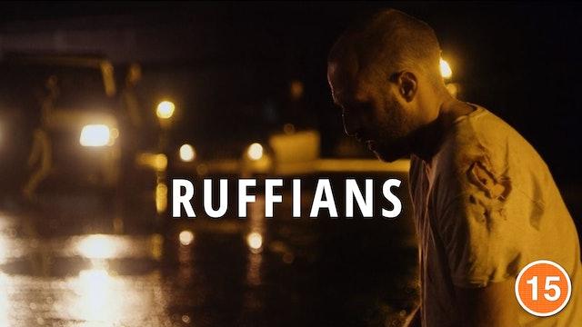 Ruffians (Voyou)