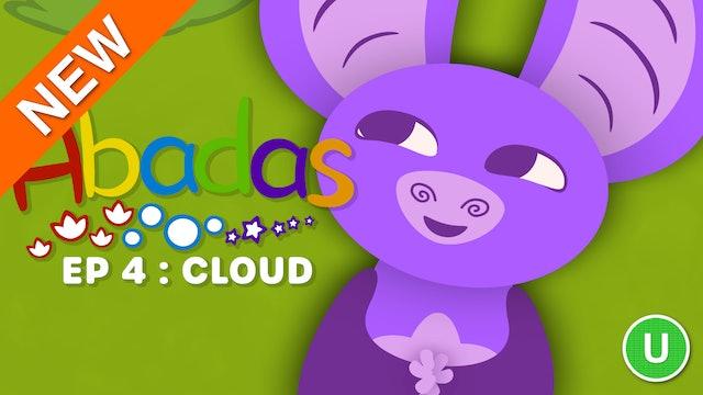 Abadas - Cloud (Part 4)