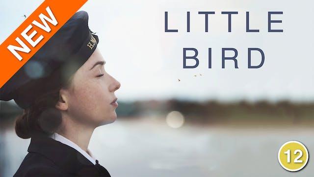 Little Bird (Imelda Staunton)