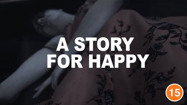 A Story For Happy