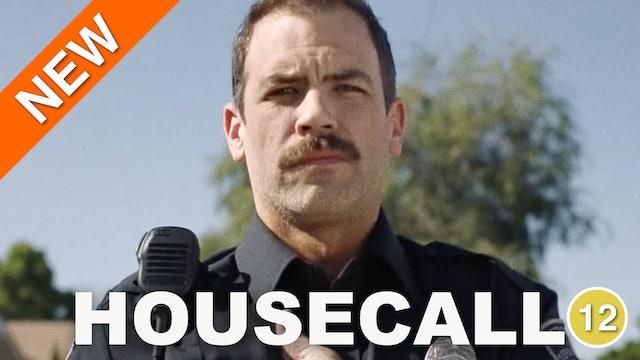 Housecall