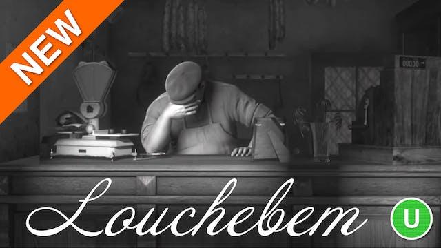 Louchebem