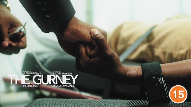 The Gurney