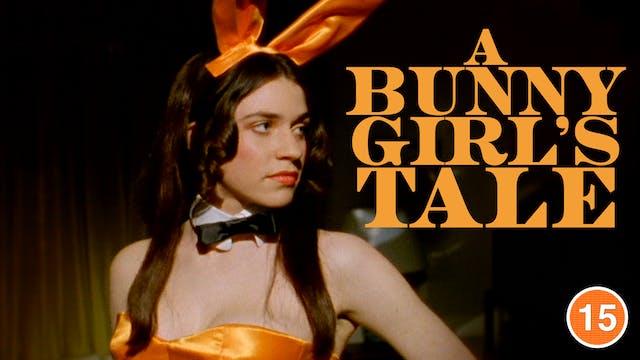 A Bunny Girl's Tale