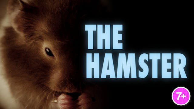 The Hamster