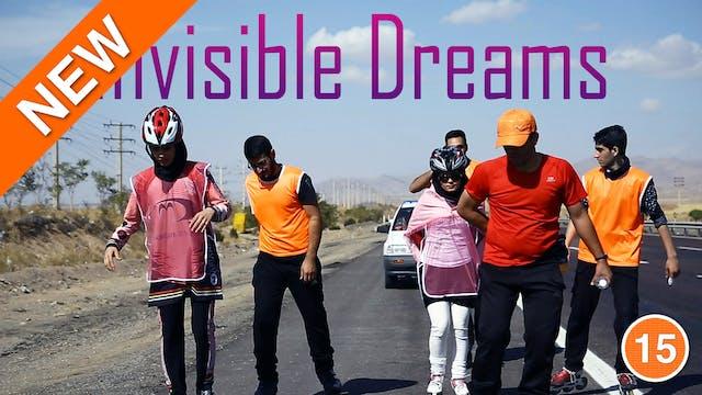 Invisible Dreams
