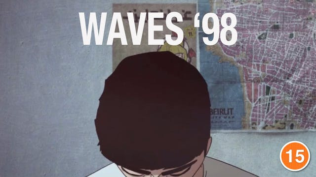 Waves '98
