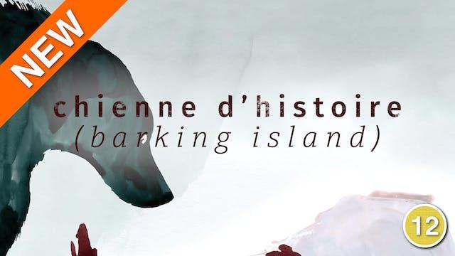 Barking Island