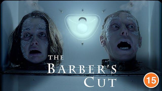 The Barber's Cut