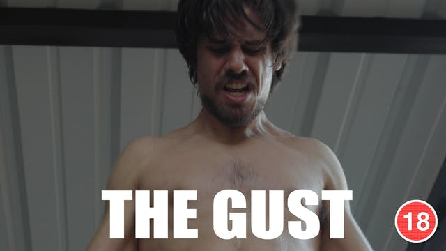 The Gust