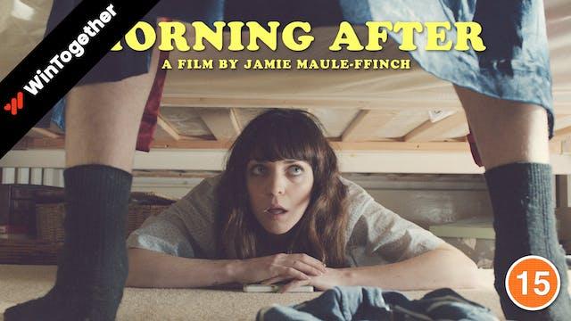 Morning After (Rachel Bright)