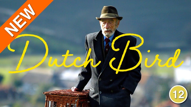 Dutch Bird (David Kelly)