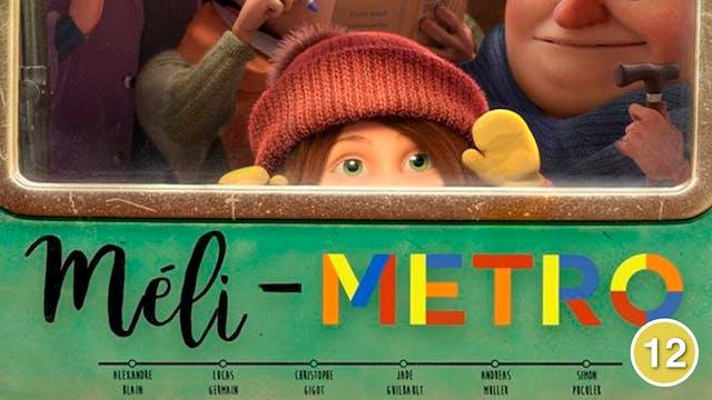 Méli Metro