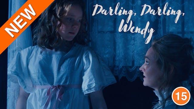 Darling, Darling, Wendy