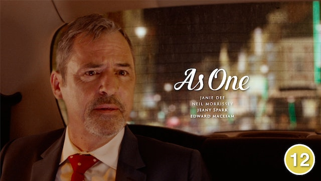 As One (Neil Morrissey)