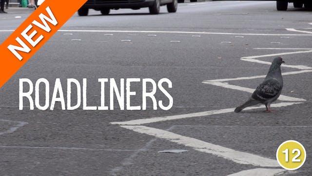 Roadliners