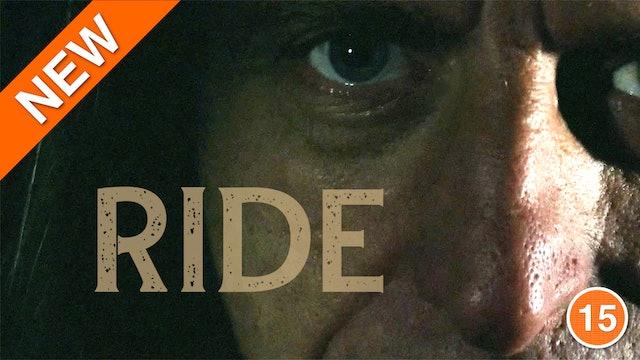 LAPP - Ride