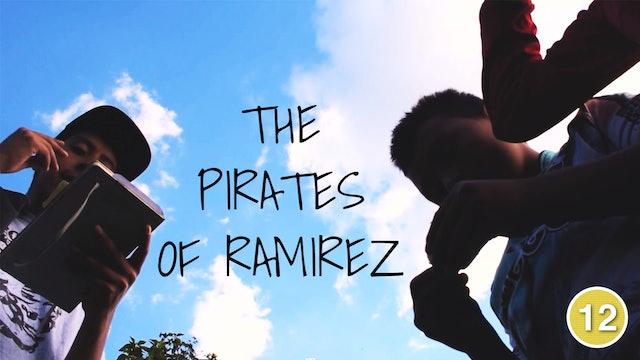 The Pirates of Ramirez
