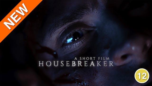 Housebreaker