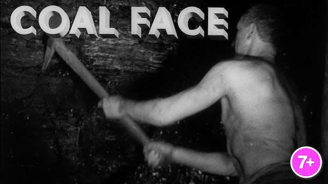 Coal Face