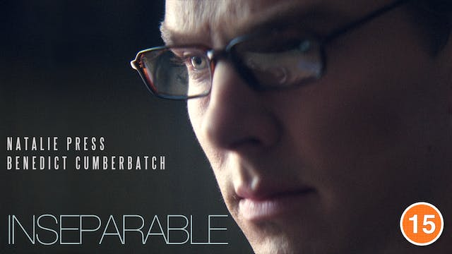 Inseparable (Benedict Cumberbatch)