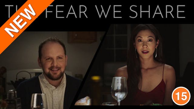 The Fear We Share