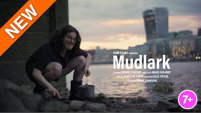 Mudlark