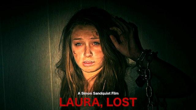 Laura, Lost