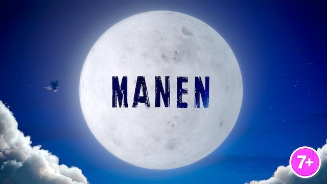 Manen