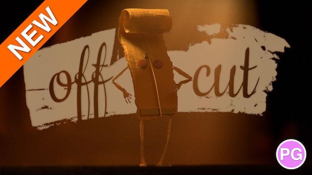 Offcut