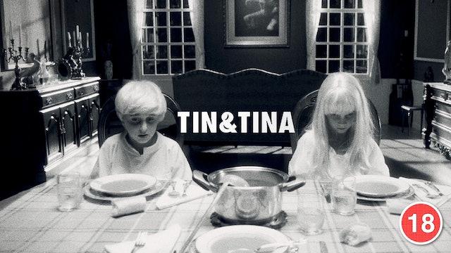 Tin & Tina