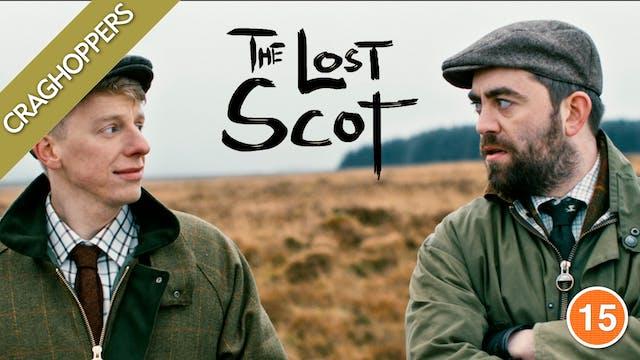 The Lost Scot