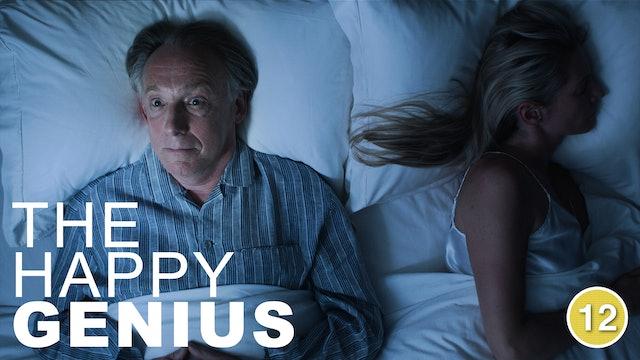 The Happy Genius