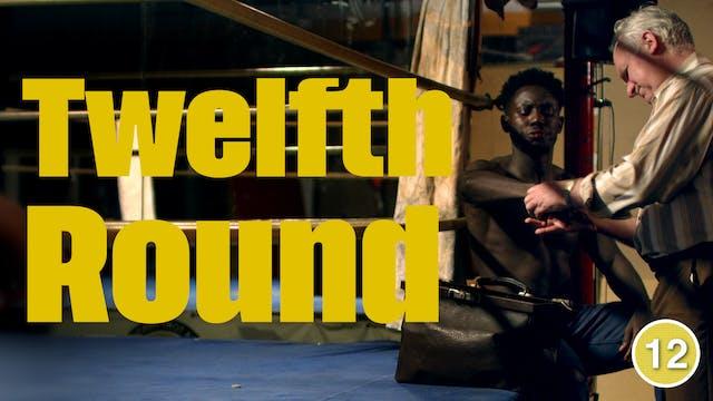 Twelfth Round