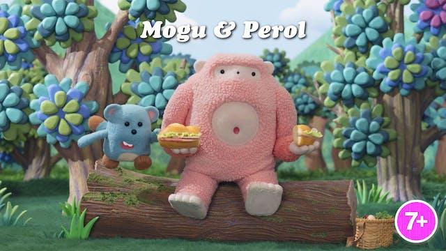 Mogu & Perol