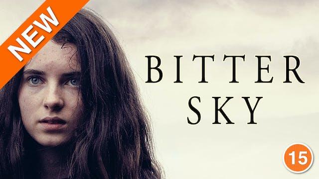 Bitter Sky