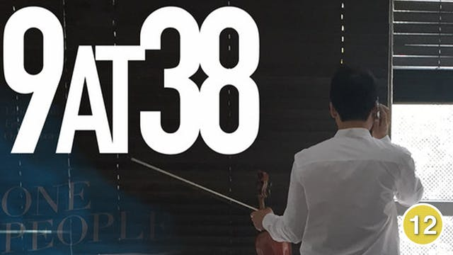 9at38