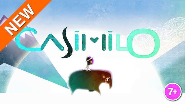 Casimilo