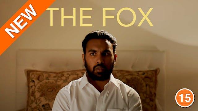 The Fox (Himesh Patel)