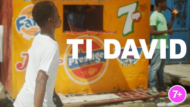Ti David