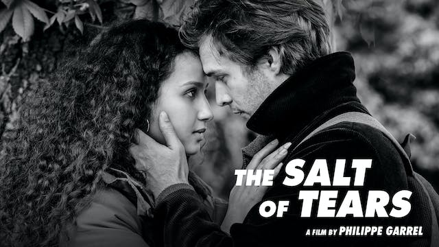 The Salt of Tears @ The Vickers Theatre