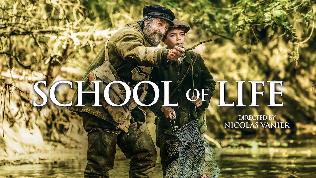 School of Life @ Colcoa Virtual