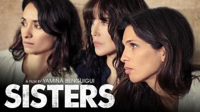 Sisters @ The Kiggins Theatre