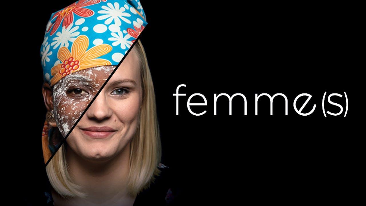 FEMMES