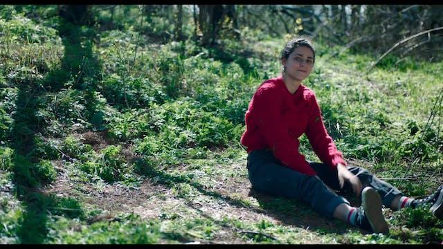 Antigone - long-métrage