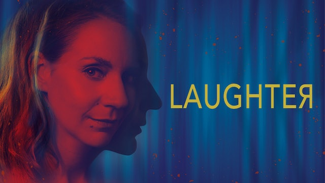 Laughter - The movie